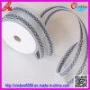 Ribbon (XDR-003)