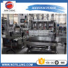 Bottled Edible Oil Filling Sealing Packing Machine