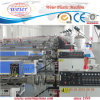 WPC Wood Plastic Door Frames Extrusion Line