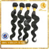 Malaysia Body Wave Hair High Quality Virgin Malaysia Body Wave Hair Remy Hair Full Cuticle Extension