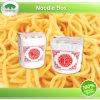 Round Noodle Boxes