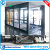 Commercial Automatic Door Mechanism 2017 New Version Es200