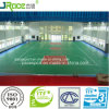 3-5mm Available Stadium Sports Floors From China