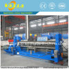 Plate Rolling Machine Professional Manufacturer with Best Price
