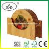 Bamboo Tea Cup Placemat/Mat for Homeware