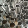 DIN Hygienic Stainless Steel Welded Reducer