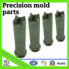 HSS High Precision of Mold Components