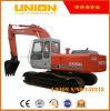 Hitachi Ex200-1 (20 t) Excavator