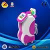 Best IPL RF Elight Multifunction Beauty Machine (KM-IPL-900C)