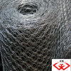 Hexagonal Wire Mesh (China supplier)