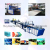 XPS Foamed Heat Preservation Board Extrusion Production Line