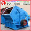 High Efficiency Stone Hammer Crusher (PFC002)
