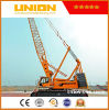 Used Quy280 (280 t) Crawler Crane Good Price