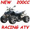 New Racing ATV, Quad (MC-358)