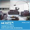 2014 Modern Home Furniture Living Room Leather Sofa Design