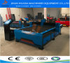 Factory Supply Good Price CNC Plasma Cutting Machine for Metal Stainless Steel Iron Cutting