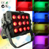 RGB LED Wall Washer IP65 COB 15W