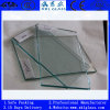 2-19mm Clear Glass, Clear Float Glass, Float Glass