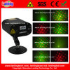 Lanling Disco Christmas Mini Laser Light