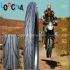 Hot Sale Motorcycle Tire for Dubai Market (275-14)