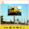 Outdoor Advertising SMD Full Color LED Display Board