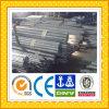 ASTM 1060 Aluminium Bar