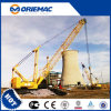 450ton Crawler Crane Quy450 Construction Equipment