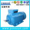 Three Phase 132kw 160kw 200kw 250kw Electric Motor