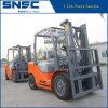 New Forklift Truck Price 3 Ton Diesel Forklift