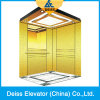 Stable Stable ISO9001 Approved Hotel Passenger Home Lift