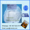 Sex Drugs Powder Methenolone Acetate Primobolan for Muscle Building