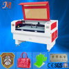 Double Heads Laser Processing Machine for Wood Cutting (JM-1090T)