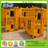 8FT Mini container Set Containers