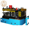 Automatic Galvanzied Steel Cable Tray Trunking Tank Ladder Roll Forming Machine Factory
