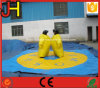 Sumo Suit Sumo Suit Wrestling Inflatable Sumo Suit Costume