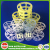 PP Pall Ring for Industrial Tower