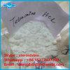 Pain Killer Powder Tetracaine HCl Tetracaine for Sale