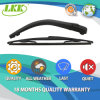 Logan Mcv Auto Parts Rear Wiper Arm Wiper Blade