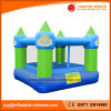 Inflatable Jumping Bouncer Moonwalk Bouncy Castle (T2-149)