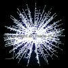 Christmas Explosion Ball Lights Party LED Xmas Decoration