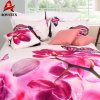 2017 New Products Luxury Bedding Set, High Quality Bedsheet Set