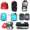 Portable Hard Mini Outdoor Travel Home Auto Car First Aid Kit