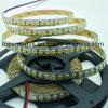 5m 5050 12V White High Lumen LED Flexible Strip