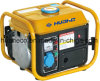 New designed portable petrol 2 stroke generator