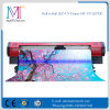 Mt LED Large Format UV Inkjet Printer with Epson Dx7 3.2 Width Format with 1440*1440dpi Resolution