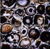 Multicolor Onyx, Multicolor Jade Stone Slab for Indoor Floor Tile and Countertop