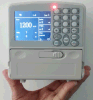 Ce Marked Mini Infusion Pump