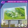 P8 LED Commercial Video Display