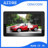 15.6 Inch Customzied TFT LCD Vertical Screen Advertising Video Player