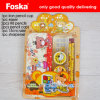 Cartoon Bear Stationery Set for Primary School Student